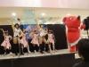 千葉県観光PRイベントinアピタ長津田店5
