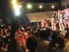 YASSA Comachi Super 7 LIVE10