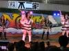 YASSA Comachi Super 7 LIVE2