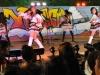 YASSA Comachi Super 7 LIVE3