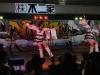 YASSA Comachi Super 7 LIVE4