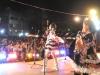 YASSA Comachi Super 7 LIVE5