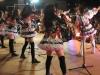 YASSA Comachi Super 7 LIVE6