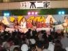 YASSA Comachi Super 7 LIVE8