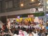 YASSA Comachi Super 7 LIVE9