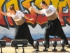 YASSAダンスコンテスト13
