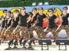 YASSAダンスコンテスト4