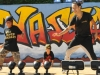 YASSAダンスコンテスト7