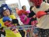 EGフープバトル世界選手権2012 1