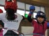 EGフープバトル世界選手権2012 3