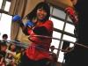 EGフープバトル世界選手権2012 6