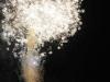 湖畔の花火大会20
