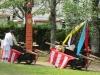 日吉神社連合祭典11