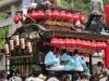 日吉神社連合祭典3