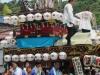 日吉神社連合祭典4