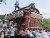 日吉神社連合祭典5