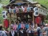 日吉神社連合祭典7