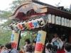 日吉神社連合祭典8