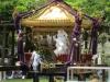 日吉神社連合祭典9