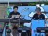 成島弘とブルーバックジャズオーケストラ2