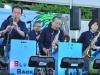 成島弘とブルーバックジャズオーケストラ3