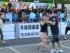 成島弘とブルーバックジャズオーケストラ8