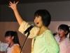 YASSA Comachi Super 7ライブ10