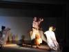 将門ミュージカル11