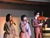 白井崇陽さんによるヴァイオリンコンサート8