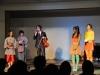 白井崇陽さんによるヴァイオリンコンサート9