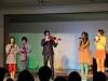 白井崇陽さんによるヴァイオリンコンサート10