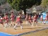 東金ダンスまつり21