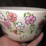 桜花茶会2