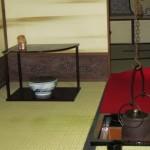 桜花茶会4